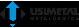Usimetal Metalúrgica